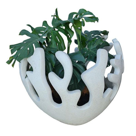 Landscaping & Outdoor Pots