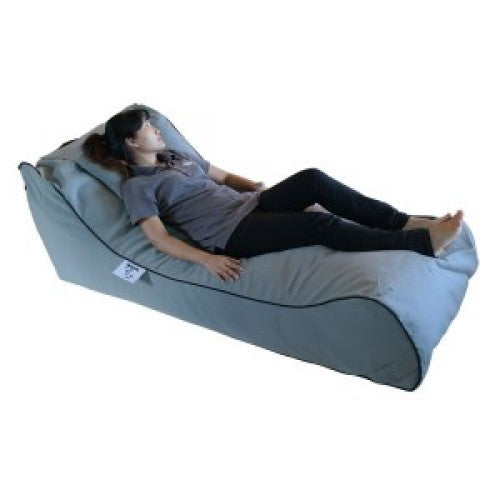 Bean Bag Lounger Outdoor (Cover Only)