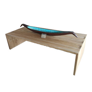 Salawin Coffee Table