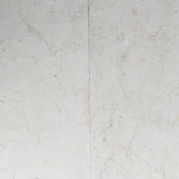 Cream White-Natural Stone