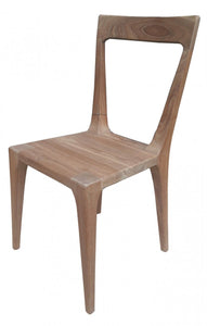 Teak Salawin Dining Chair