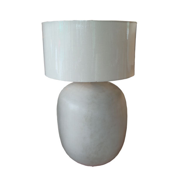 Table lamp-XL