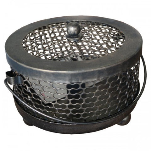 Mosquito Coil Burner Tray