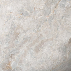Oyster Vein-Natural stone