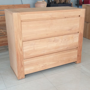 Salawin Chest of Drawers