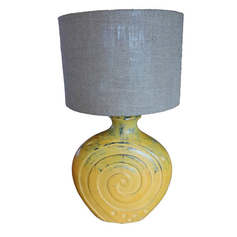 Table Light-Shell Motive