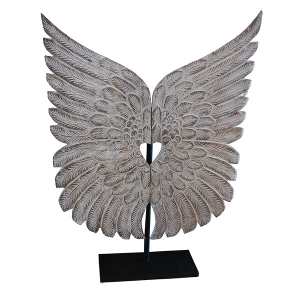 Angle Wings-Decoration
