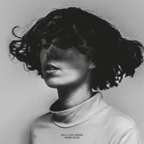Kelly Lee Owens - Inner Songs