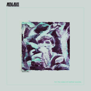 Midlake - Trials of Van Occupanther