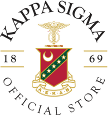 Kappa Sigma Official Store