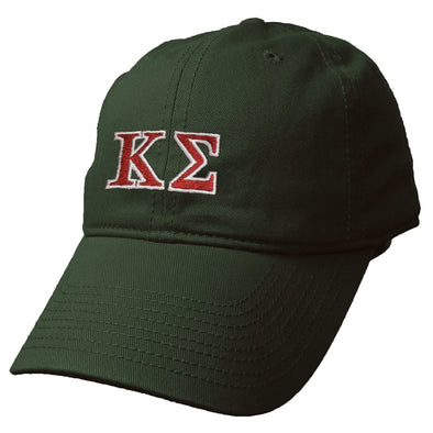 Kappa Sig Forest Hat By The Game®