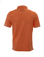 POLO COLOUR & SONS NARANJA