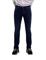 JEANS JACOB COHEN J688 AZUL DENIM.
