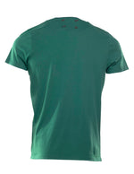 CAMISETA TAKE A WAY VERDE
