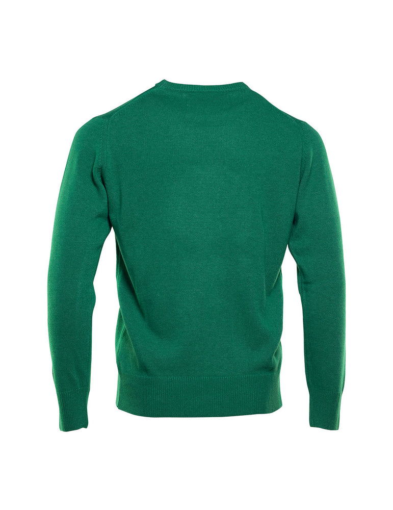 JERSEY SNOOPY COOL VERDE