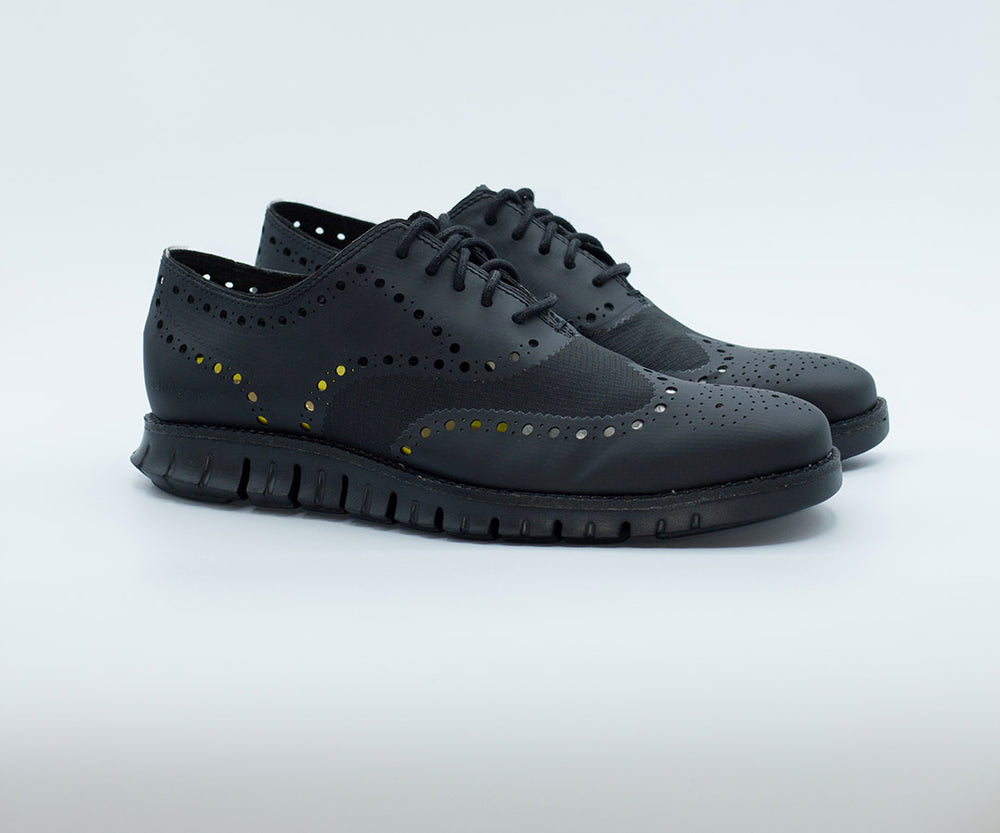 ZAPATO COLE HAAN NEGRO