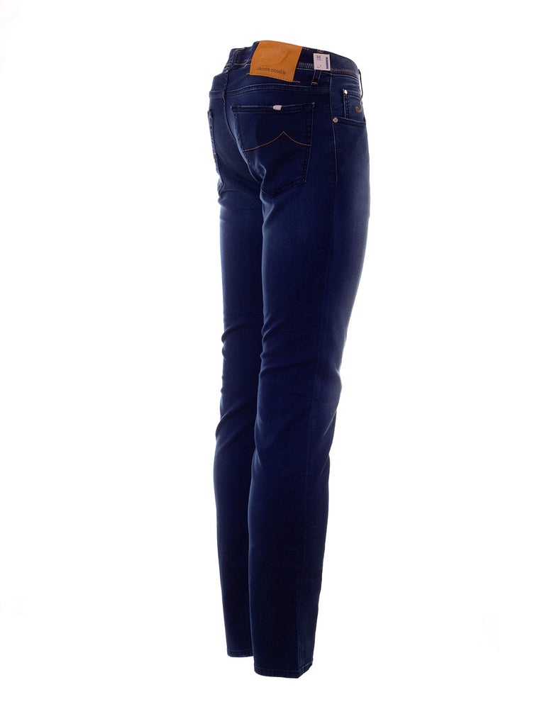 JEANS JACOB COHEN 0973