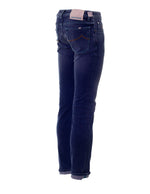 JEANS JACOB COHEN 01850