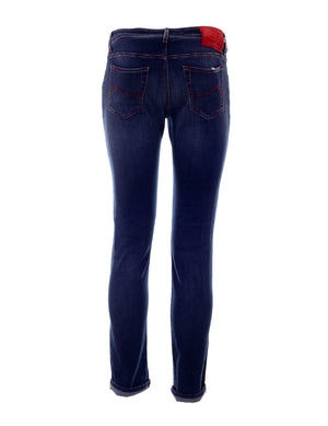 JEANS JACOB COHEN 01855