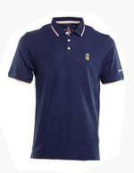 POLO COLOURS AND SONS MARINO PIÑA 6812