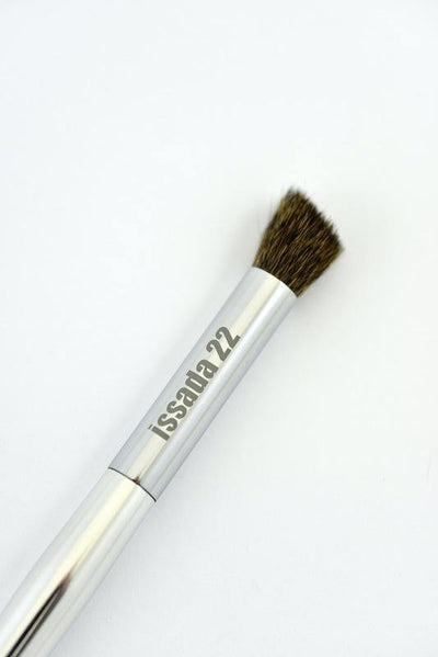 Super Soft Blender - Issada Cosmetics