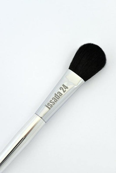 Blush Brush - Issada Cosmetics