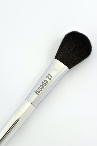 Powder - Issada Cosmetics