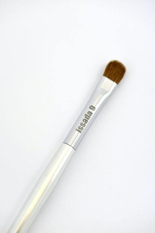 Blender Brush - Issada Cosmetics