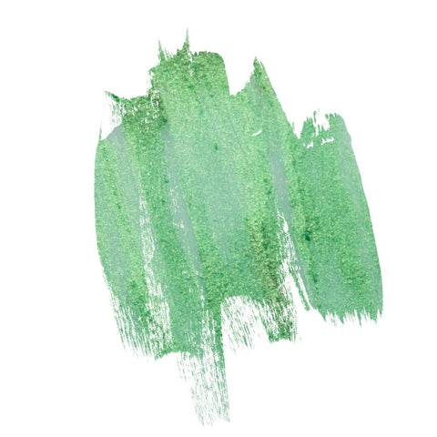 Ultimate Eye Liner - Issada Cosmetics