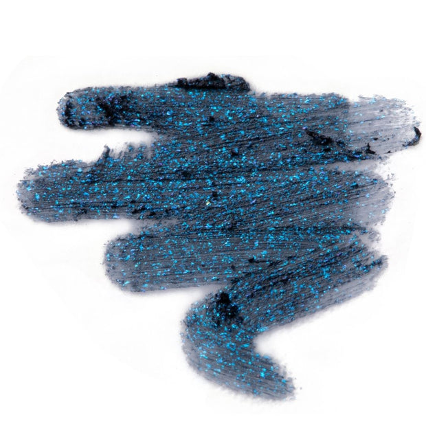 Ultimate Eye Liner