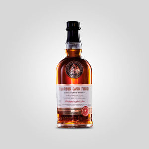 Load image into Gallery viewer, Copper Republic Single Grain Bourbon Cask Whisky | 750ml (43%) | African Spirits - Rusty Rabbit Spirits Lounge - buy alcohol online