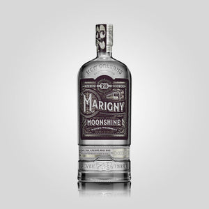 Load image into Gallery viewer, Seven Three Distilling Marigny Moonshine | 750ml (50%) | American Moonshine - Rusty Rabbit Spirits Lounge - buy alcohol online
