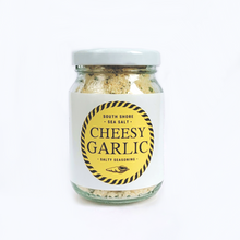 Load image into Gallery viewer, Cheesy Garlic Seasoning