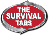 The SurvivalTabs