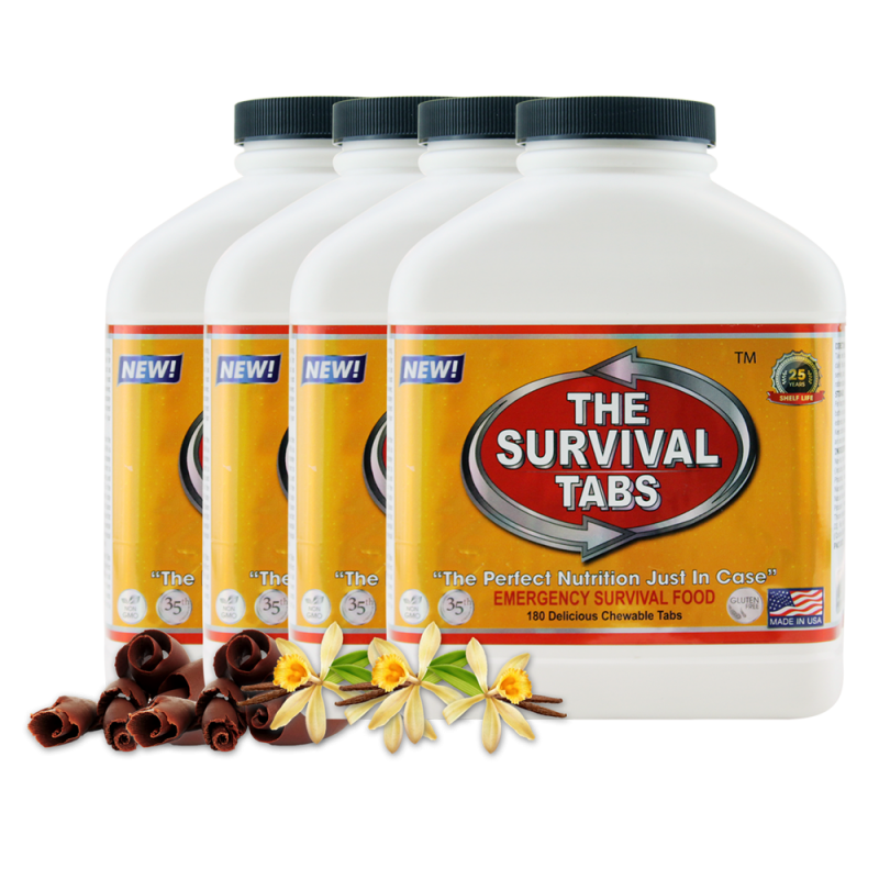 Survival food, emergency food , emergency meals ready to eat, wise food. wise emergency food, long term food supply, emergency food rations, emergency preparedness food, emergency food supply, emergency food storage, food dehydrator, long shelf life foods, best food for long term storage