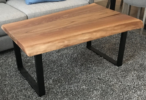 Coffee Table  | Cuna Furniture Makers | Custom Furniture