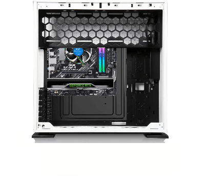 PC Gamer Enthusiastic Intel Core i5 Décima Generación / Nvidia Geforce RTX 2060 6GB/ Versión EntradaPPLR_HIDDEN_PRODUCTMaster Race PC Gamer