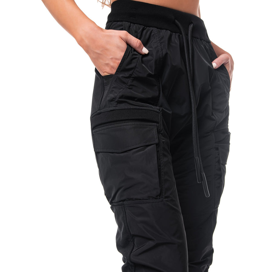UP CARGO PANTS - P21974