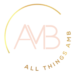 All Things Amb