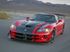 2003-2007 Dodge Viper Zb Srt-10 With Rear Fork Mounts Aluminum Shock Bodies Kw Suspension Coilovers