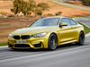 2015-2020 Bmw M4 F83 Convertible Without Adaptive M Suspension Kw Suspension Coilovers