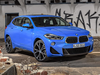 2018-2020 Bmw X2 F39 Awd With Electronic Dampers Kw Suspension Coilovers