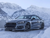 2019-2020 Audi Rs5 B9 Sportback Without Drc Kw Suspension Coilovers