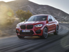 2015-2018 Bmw X4 F26 With Edc Includes Edc Cancellation Kw Suspension Coilovers