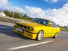 1988-1995 - BMW - 5-Series (E34) - Feal Suspension coilovers at Coilovers.com