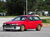 1988-1992 - DODGE - Colt - Ksport USA Coilovers