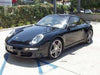 1999-2005 Porsche 996 Carrera 4s & Turbo Includes Front Endlinks Fortune Auto Coilovers