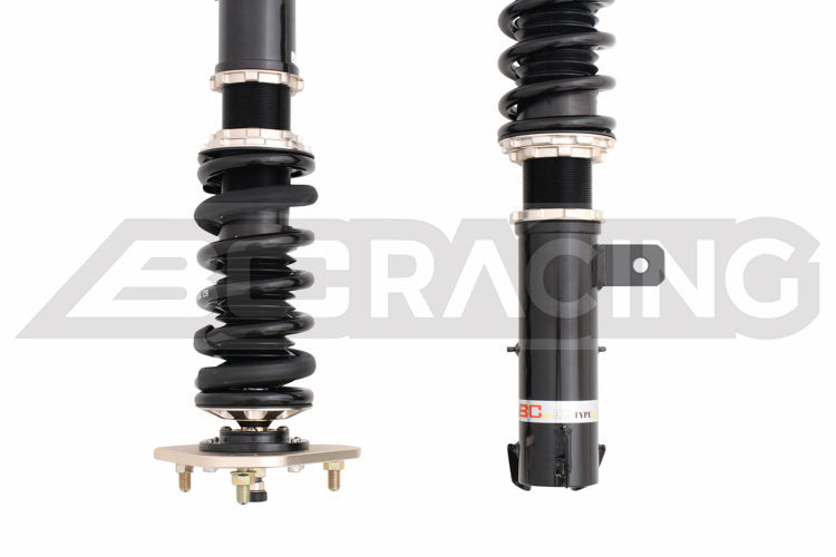 1994-1999 - TOYOTA - Celica Superstrut - BC Racing Coilovers