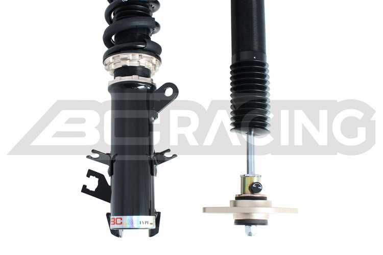 2009-2018 - NISSAN - Maxima - BC Racing Coilovers