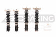 1995-1999 - DODGE - Neon - BC Racing Coilovers